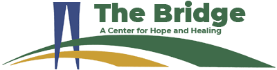 The Bridge: A Center for Hope and Healing
