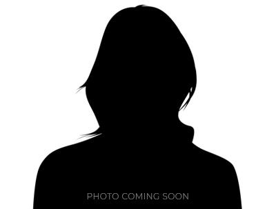 person-female