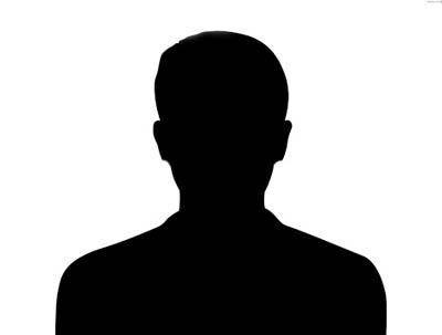 person-male